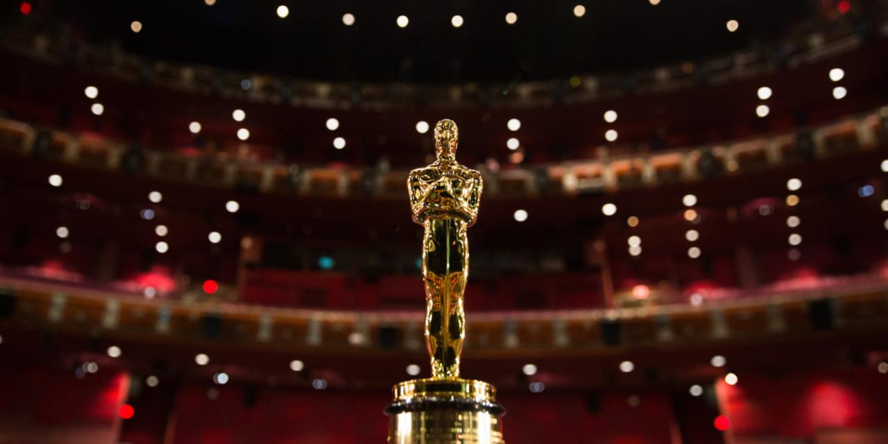 Oscars du cinéma – Février 2020