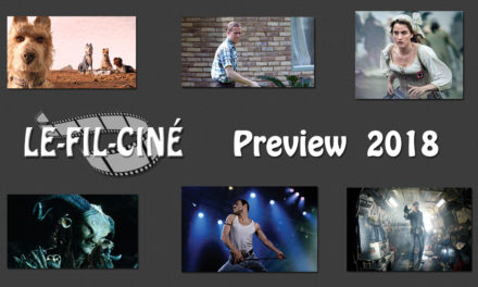Preview 2018